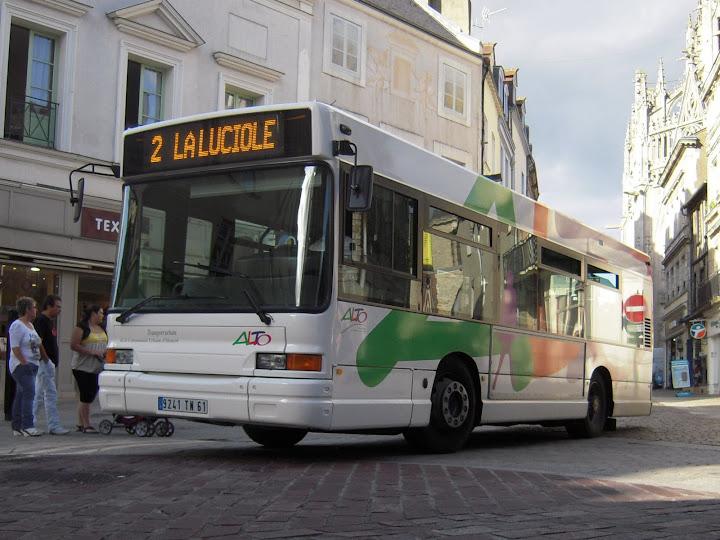 Photographies des autobus Alto - Page 6 RSCN4690