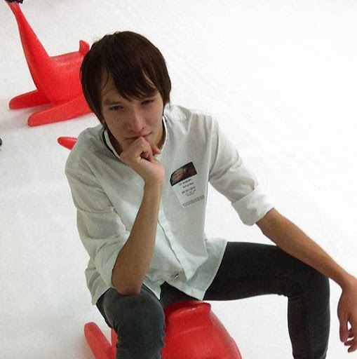 Brandon Smith avatar