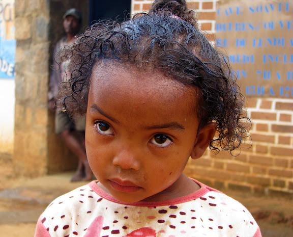 صور من مدغشقر Madagascar 14946894653