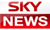 Canal SkyNews (UK)