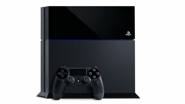 Play Station 4 Price Philippines
