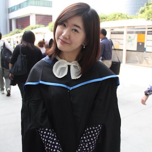 Yao Liu Photo 30