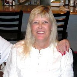 Debra Mitchell
