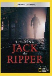 Download – National Geographic – Jack, O Estripador