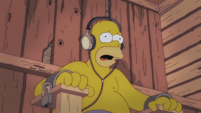 Image result for music torture