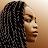 Jessie D avatar image