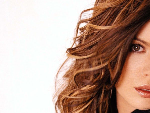 Kate Beckinsale Beauty:wallpaper,fun girls0