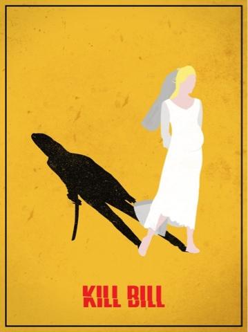 Retrocrítica: Kill Bill. Vol.1