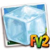 Farmville 2 cheats for ice farmville 2 ice carving station