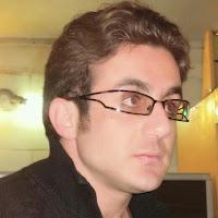 Profile picture of Khoshnaw Rahmani
