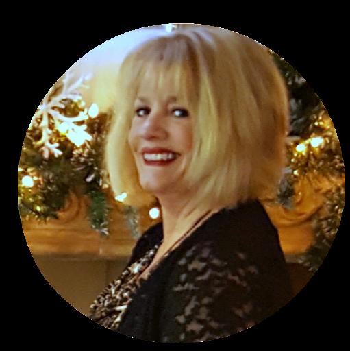 Linda Primmer (Life And Linda)