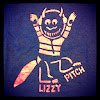 Lizzy Pitch