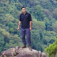 Profile picture of Chandramauli Singh