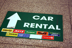 Is Car Hire Cheaper If You Book In Advance