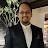 Amol Sapre avatar image