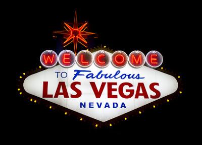 Интервью: «Жизнь в Лас-Вегасе»