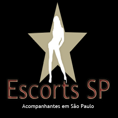 Profile picture of Escorts Lux Sp