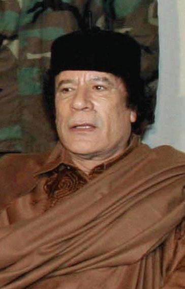 LA FAZ OCULTA DEL FEZ - Página 5 Muammar_al-gaddafi_0