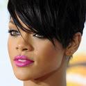 Rihanna Quotes, Citaten, Zinnen en Teksten