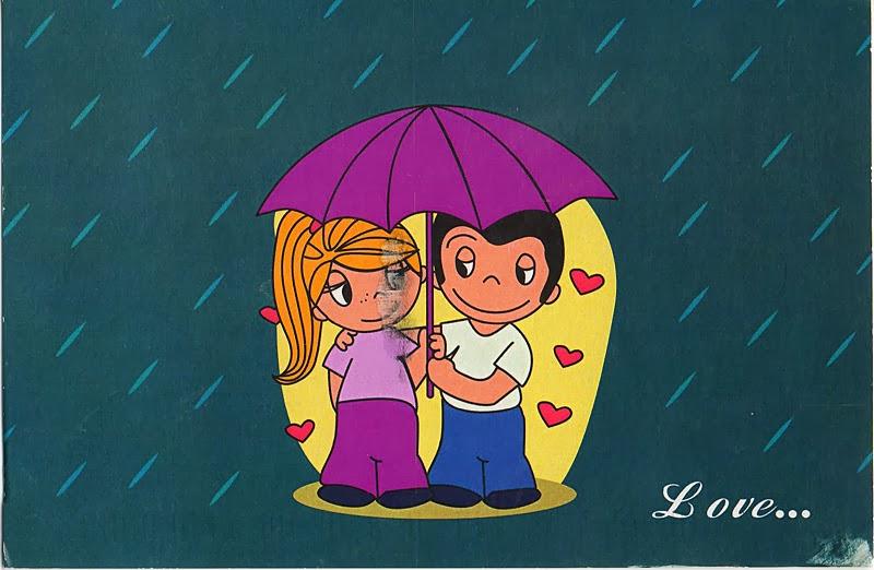 Картинки из серии любовь это