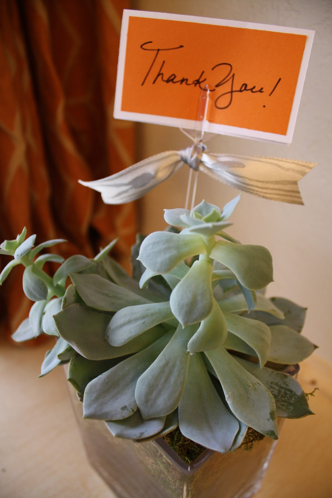 Wedding Shower Hostess Gift Etiquette : What Are Good Hostess Gifts For Bridal Shower