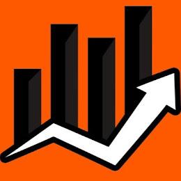 PPC Success Center logo