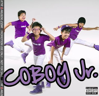 Download MP3 & Video for: Lagu Coboy Junior Terhebat