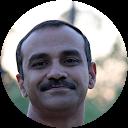 Jayapregasham Tharamapalan