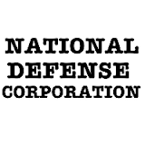 Surplus to the Needs of National Defense Corp.