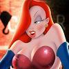 Alice McDonald Avatar