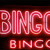 Fight Breaks Out at Senior Citizens' Home During Bingo