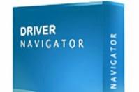 برنامج البحث عن التعريفات Driver Navigator