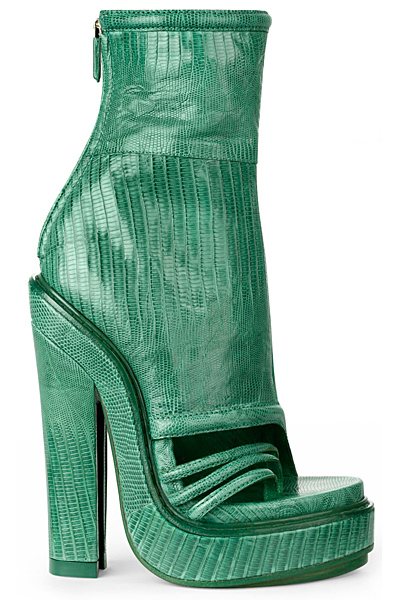 Givenchy en elblogdepatricia.com
