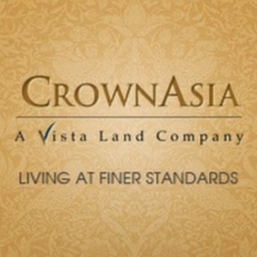 Crown Asia Philippines