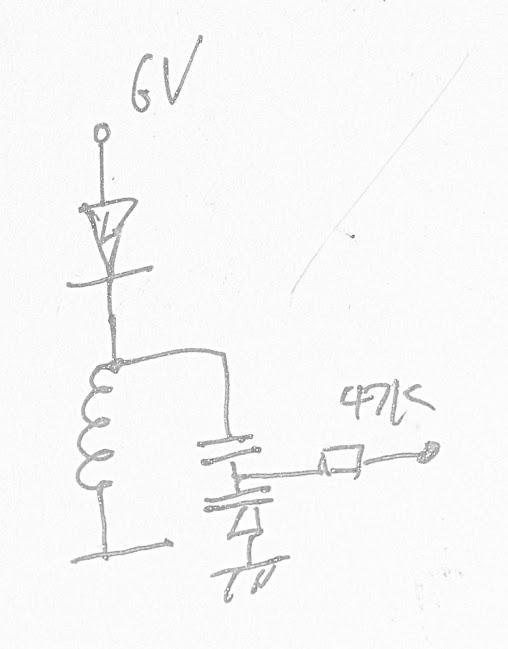vco  negative vco linearity