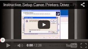 donate printer drivers
