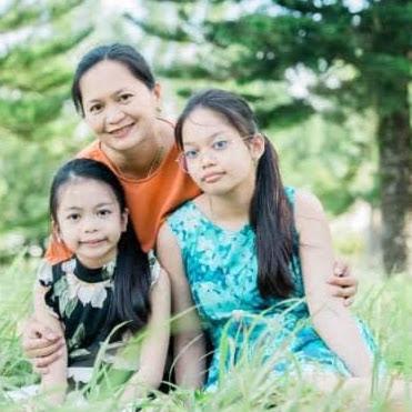 Mario Atienza