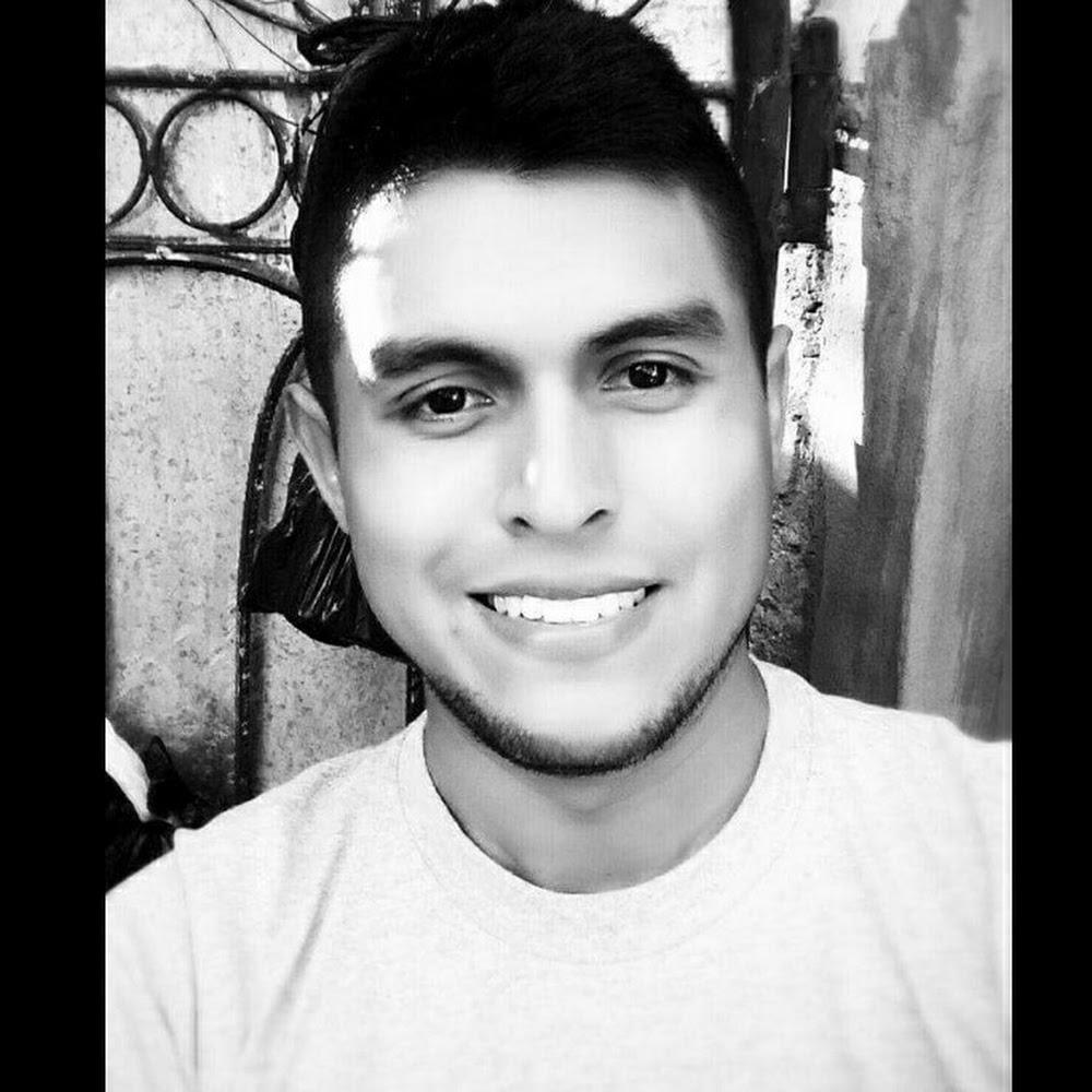Martín Robelo avatar