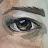 Anna Hughes avatar image