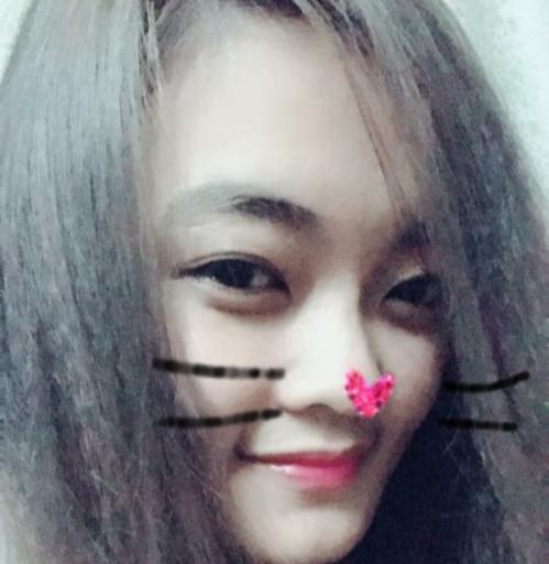Nam Khánh