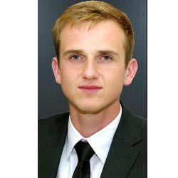 Krzysztof S