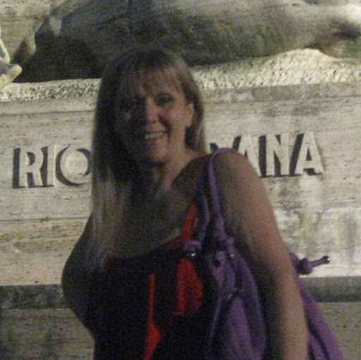 Alicia Mendoza Photo 28