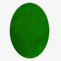 Batu Permata Giok / Jadeit Jade