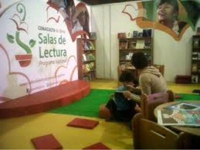 IX Feria del Libro de Guatemala Filgua