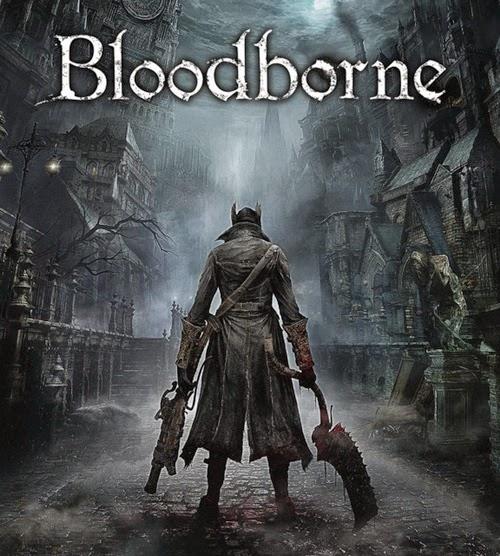Dịch bệnh kinh hoàng của Bloodborne sẽ bùng phát tại Nhật vào tháng 2 năm sau