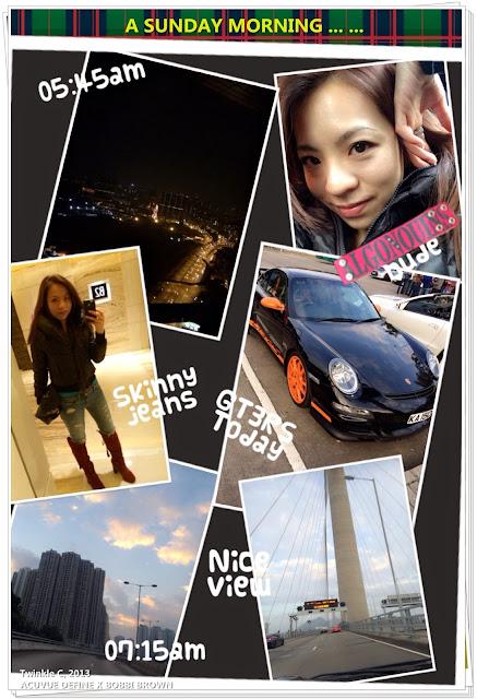 http://instagram.com/p/hFHDTejgq-/