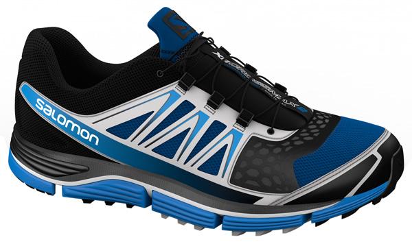 Acquista scarpe salomon uomo 2014 - OFF46% sconti 5ded0adaf84