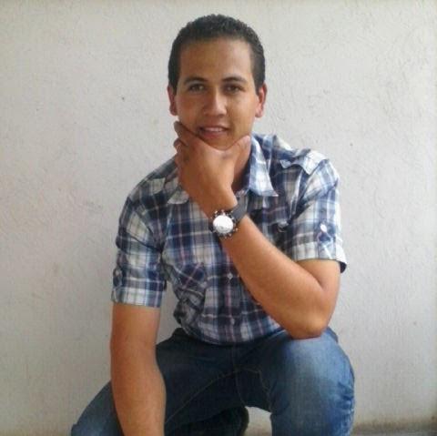 Daniel Salguero Photo 31