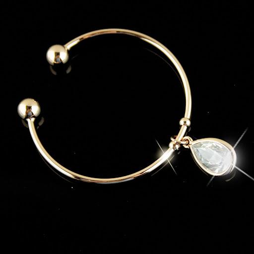 ~~مجوهرات الالماس والفضة الرائعة 2013 ~~ LXSZ019260290.JPG