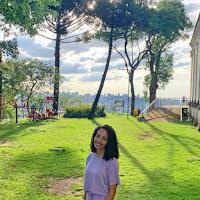 Foto de perfil de Karen Oliveira